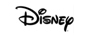 �����(Disney)